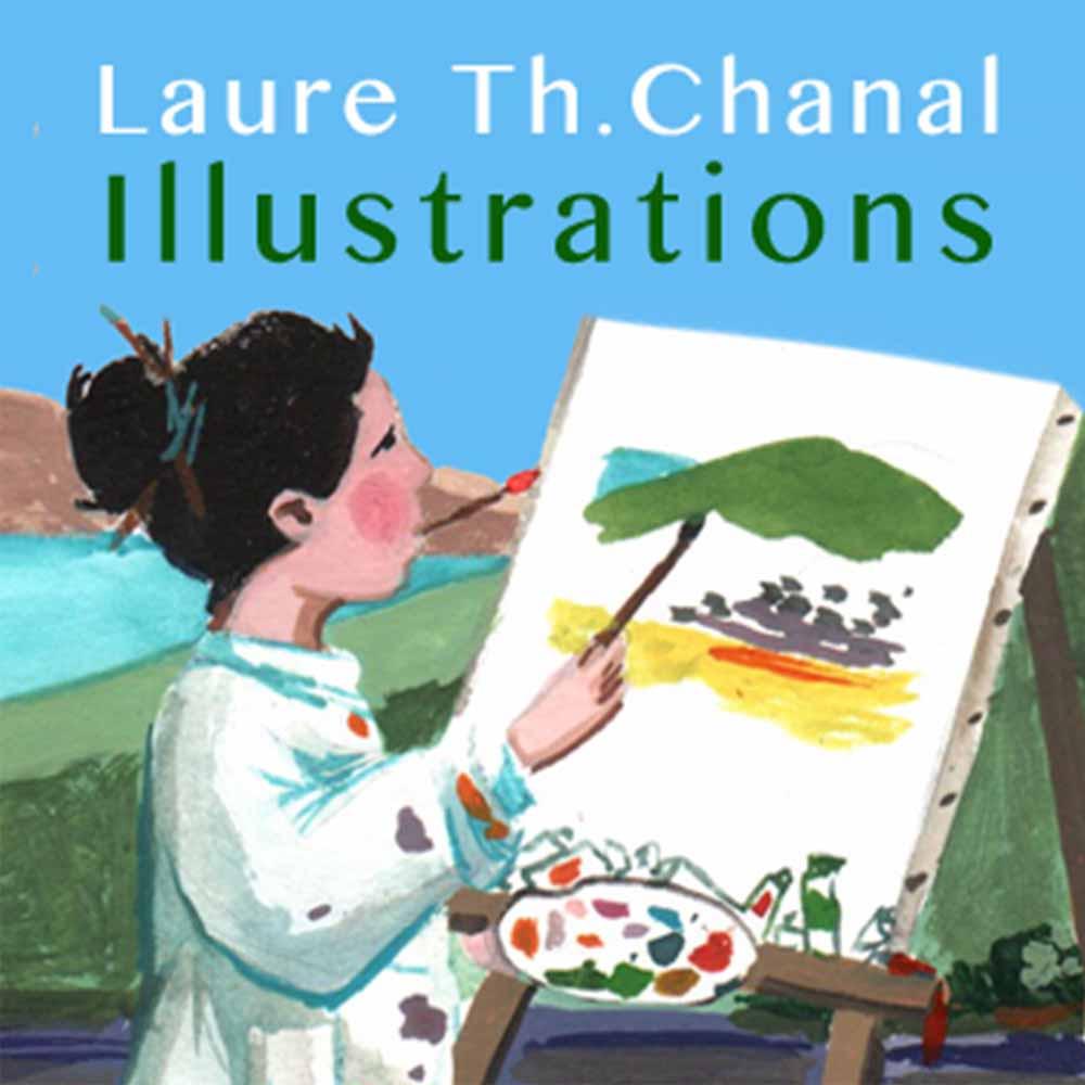 contributeurs-laure-chanal-illustrations